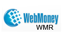 WebMoney WMR.png